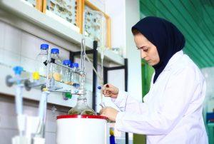 کلینیک گیاه پزشکی میهن سبز - مهندس علی ابر میهن پرست (1)